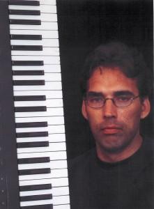 Jazzjunk-NL